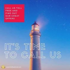We are a phone call away! Call us and find out about our great offers! Seo Specialist, Social Media Marketing, Happiness, Success, Digital, Phone, Tips, Telephone, Bonheur