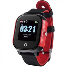 5aba00dc5fc 36 Best kid gps watch images