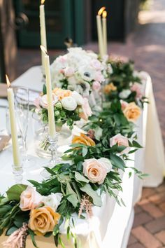 Allied Arts Guild wedding // bay area wedding photographer // Olivia Richards Photography