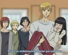 the wallflower anime sunako chibi   Anime NebrasKon - View topic - Inexpensive Cosplay Ideas?