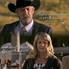 "I legit spend all my family's money on crap for school  -  -  #qotd - Coca-Cola or Pepsi?   #aotd I don't care lol. Probably Pepsi since I feel liked it's less carbonated. -  -  Song: ""The Bridge"" by Amber Marshall & Shaun Johnston  -  -  #jackbartlett #shaunjohnston #lisastillman #jessicasteen #heartland #iloveheartland #heartlandoncbc #cbc #heartland_412 #hlandbships #hlandblyrics #jisa #sorryifimadeyoucryiz(11,807)"
