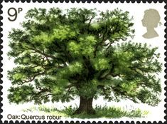 Royal Mail Special Stamps  