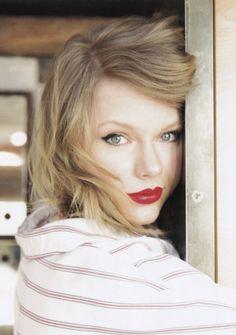 By Taylor Swift Brasil
