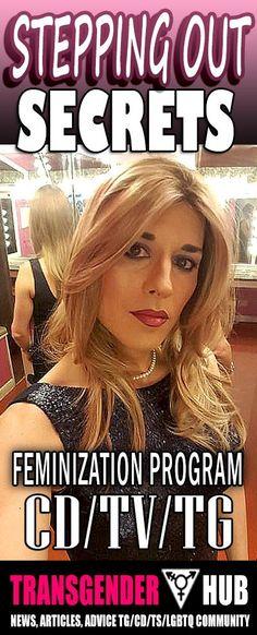 Dalissa' s secrets Ombre Hair ombre hair definition