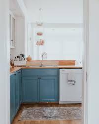 Image Result For Behr Blueprint Cabinets Painted Vanity Bathroom Kitchen Cabin Bathrooms