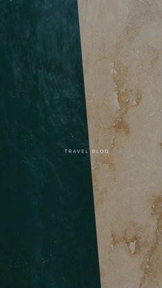 Travel Bloggers instagram story template More Followers On Instagram, Get More Followers, Instagram Story Template, Instagram Story Ideas, Instagram Boost, Overlays Instagram, Peach Lemonade, News Blog, Aesthetic Wallpapers