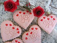Pinokyo Butik Kurabiye ve Pasta - İzmit: Nişan, nikah ve düğün kurabiyeleri