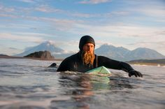 2012, CHRIS BURKARD PHOTOGRAPHY, SURFING, RUSSIA, KAMCHATKA