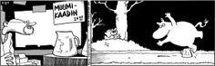 Fingerpori Comics, Funny, Fictional Characters, Cartoons, Animated Cartoons, Cartoon, Wtf Funny, Comic Book, Comic Book
