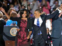 BACK AT IT photo   Barack Obama, Michelle Obama #POTUS #president #FLOTUS