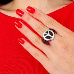 CC008 – dania Rings, Jewelry, Jewels, Accessories, Jewlery, Bijoux, Jewerly, Ring, Jewelery