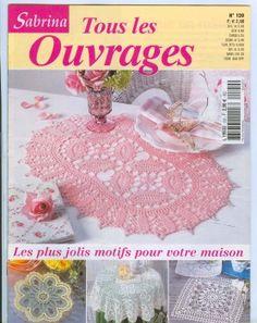 image host  56 časopisů