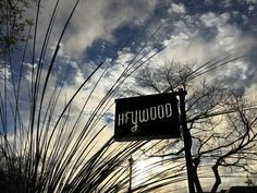 After a drizzly morning we caught the sun peeking through the clouds. All right #SXSW. We're ready for you. Let's do this. #austin #eastaustin #heywoodhotel #boutiquehotel #sxsw2016 #stayherenextyear by heywoodhotel