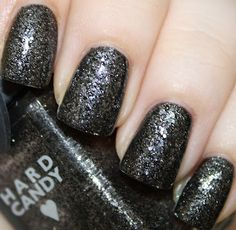 Hard Candy-Galaxy