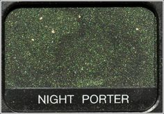 nars_shadow_nightporter_large.jpg (500×350)