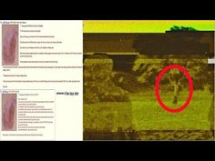 (17) 5 Mysterious Things Found on 4 Chan (Part 2) - YouTube Mysterious Things, Very Scary, Mystery, Youtube, Movie Posters, Check, Film Poster, Youtubers, Billboard