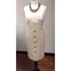 85422-024 from The Style Closet for $99.99