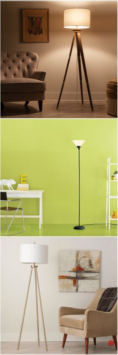 Shop target for floor lamp you will love at great low prices free shipping on