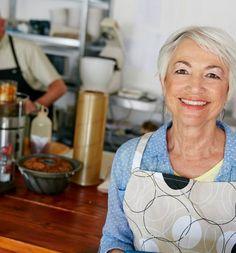 online dating sites for seniors over 60 women fashion