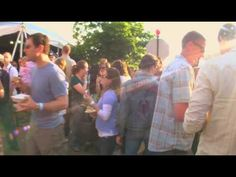 Cass McCombs - I Went to the Hospital - YouTube