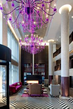 Luxury chandeliers for your living room decoration #chandeliers #livingroomdecor #livingroomset #homedecoration