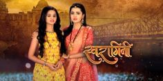 Swaragini 1 August 2016 COLORS Full Episode Today Hd Dailymotion Video