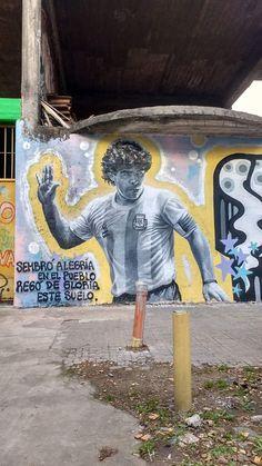 Football Images, Football Art, Football Boots, Argentina Football, Diego Armando, Tattoo Arm Designs, Grafiti, Classic Image, Soccer