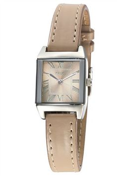 Buy Nude Strap Watch from the Next UK online shop