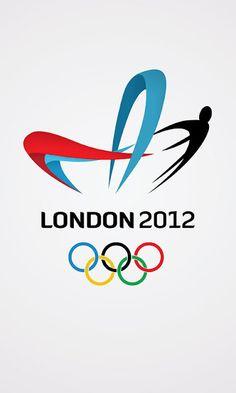 Londen 2012 blijft tot de verbeelding spreken. Daarom stoppen we onze optie 'omnisport' in een Olympisch kleedje. Eerst worden de atleten getraind in verschillende sporten. Op het einde nemen ze het in elkaar op in verschillende wedstrijden. Medailles worden uitgereikt aan de winnaars maar we belonen uiteraard ook aan fair play en enthousiasme.