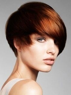 Sexy Short Pixie Haircuts   hairstyles   Scoop.it