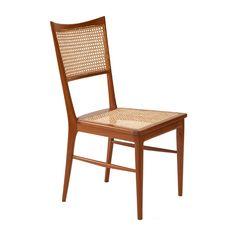 Cadeiras : Cadeira de jantar Anos 60