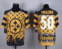meet a1b41 ef74c Washington Redskins NFL Pro Line Personalized Name & Number ...