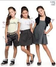 Resultado de imagen para moda en adolescentes 2013
