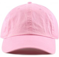 Topshop T Shirts, Caps Hats, Baseball Cap, Profile, Pink, Cotton, Shopping, Fashion, Baseball Hat