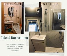 Renovate your bathroom under your budget. Ideal Bathrooms, New Zealand, Budgeting, House, Ideas, Budget Organization, Haus, Budget, Thoughts