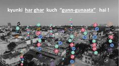 Kyunki #har #ghar kuch #GUNN #GUNAATA hai  #Localturnon envisions a #India where each house has #TALENT Where each home sings a #tune !!  Get closer to a #Tuning #Centre near you with Localturnon . Find by distance, Price, Services, Timings, Reviews and more !  #turn #on #music || #turnon #happiness || #turn-on #life!