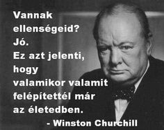 . Wisdom Quotes Images, Motivation For Today, Best Advice Ever, Great Quotes, Inspirational Quotes, Biker Quotes, Daily Wisdom, Winston Churchill, Quotes About God