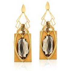 Expositor Brincos Diferentes, 4º andar da Feira Bijoias. acessórios, fashion jewelry, brincos, earrings