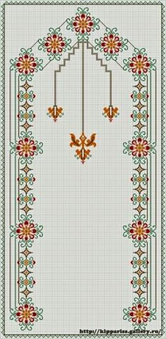 This post was discovered by cLm yLmz. Discover (and save!) your own Posts on Unirazi. Cross Stitch Borders, Cross Stitch Flowers, Cross Stitching, Cross Stitch Embroidery, Cross Stitch Patterns, Embroidery Patterns Free, Embroidery Designs, Crochet Patterns, Swedish Weaving