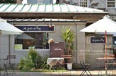 おしゃれ カフェ 横浜 - Google 検索