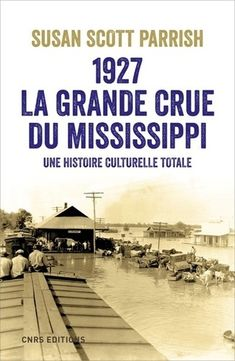 Mississippi, Susan Scott, Kindle, Audiobooks, Ebooks, This Book, Reading, Free Apps, Collection