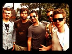 Tall Guys, Tan Skin, Tank Man, Mens Sunglasses, Handsome, Sexy, Mens Tops, Pop, Music