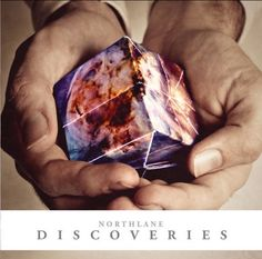 Northlane-Discoveries