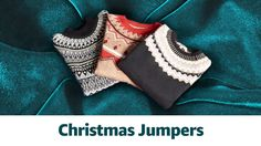 Gifts for Everyone | Amazon.co.uk Gift Finder Top Gifts, Best Gifts, Amazon Christmas, Gift Finder, Christmas Jumpers, Unique Gifts, Christmas Sweaters, Original Gifts
