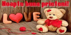 With the Valentine Week celebrations in all its glory, tomorrow marks the celebrations of Teddy Day. Add to the celebrations of this day with these adorable and sweet messages. Happy Teddy Day Images, Happy Teddy Bear Day, Teddy Photos, Teddy Bear Images, Teddy Bear Pictures, Cute Teddy Bears, Teddy Day Pic, Bear Wallpaper, Love Wallpaper