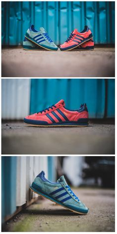 adidas Originals Jea