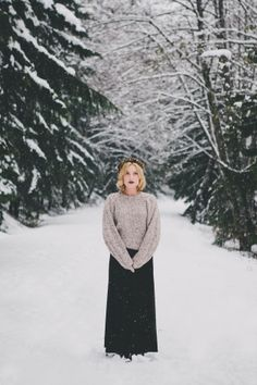 "THE JOURNAL OF BETHANY MARIE PHOTOGRAPHY - ""The Beginning"" featuring Kaitlin (@mermaaidy) ..."