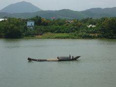 Voyages et circuits Vietnam Croisière dans le delta du Mékong avec une nuit chez l'habitant by dancingqueen27, via Flickr