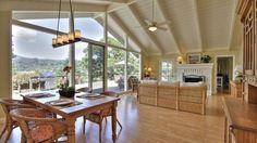 Santa Cruz Residential Commercial Interior Design   Santa Cruz Construction Guild