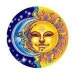 Di Sol Di Luna: Comenzando por el principio...